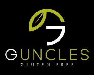 guncles gluten free
