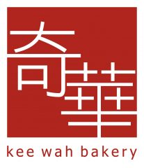 kee wah bakery, rowland heights