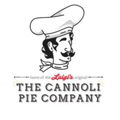 the cannoli pie company - factory outlet and luigi's cannoli cafe