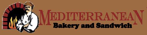 mediterranean bakery