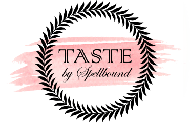 taste by spellbound ii