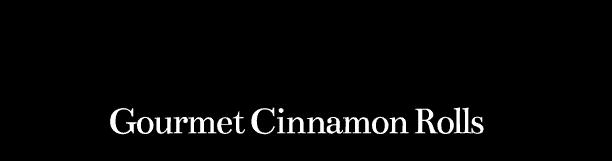 cinnaholic - atlanta