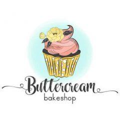 Buttercream Bakeshop