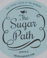 the sugar path