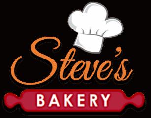 steve's bakery