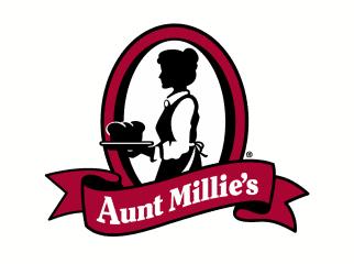 aunt millie's - lafayette