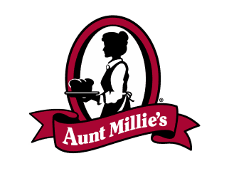 aunt millie's bakery outlet - bloomington