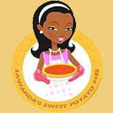 jawanda's sweet potato pies bakery