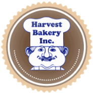 harvest bakery inc