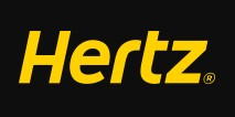 hertz car rental - plaquemine