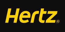 Hertz Car Rental - Tampa