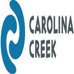 carolina creek christian camps in texas