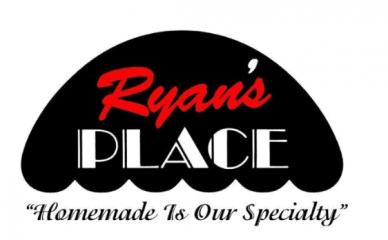 ryan's place restaurant