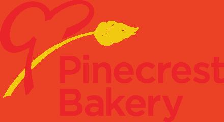 pinecrest bakery - homestead