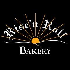 rise'n roll bakery - fort wayne