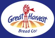 great harvest bread co. - colorado springs
