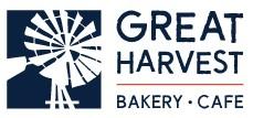 great harvest bread co. - peoria