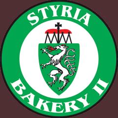 styria bakery ii