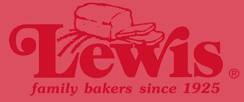 lewis bakeries inc