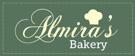 almira's pastry & wedding cake shop