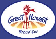 great harvest bread company - boulder