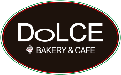 dolce bakery & cafe