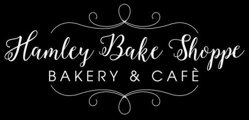 hamley bake shoppe, llc