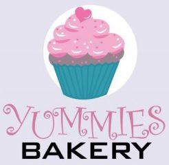 yummies bakery & deli