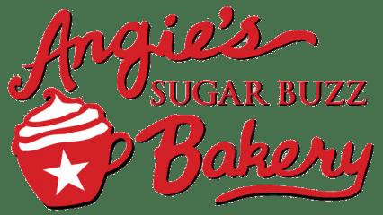 angie's sugar buzz bakery