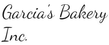garcia's bakery