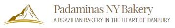 padaminas ny bakery
