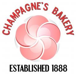 champagne's breaux bridge bakery