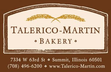 talerico martin retail bakery - summit