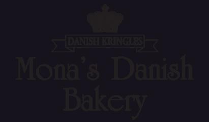 mona's danish bakery