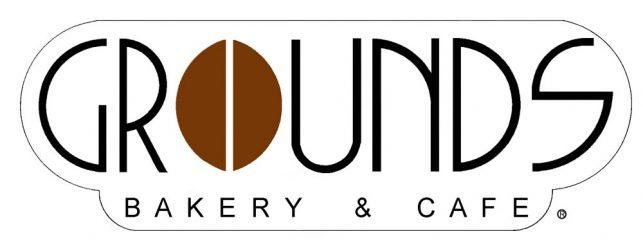grounds bakery & cafe