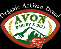 Avon Bakery & Deli
