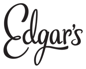 edgars bakery - trussville