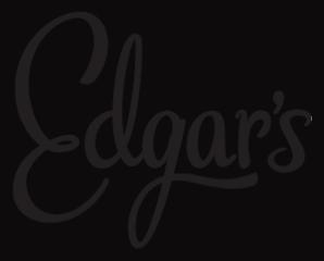 edgar's bakery - hoover