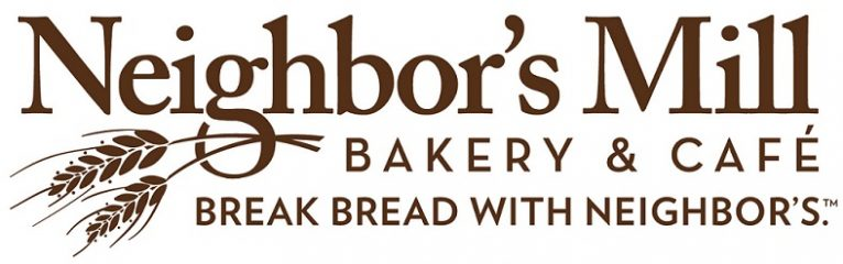 neighbor's mill bakery and cafe