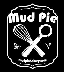 mud pie bakery & coffee