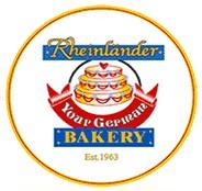 rheinlander bakery