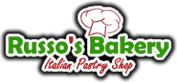 russo pastry shop inc