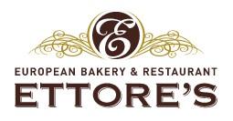 ettore's bakery & cafe