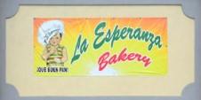 guelaguetza bakery