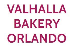 valhalla bakery