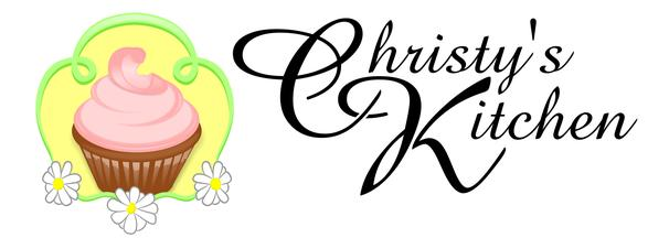christy's kitchen ltd