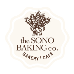 the sono baking company & cafe - darien