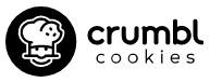 crumbl cookies - colorado springs