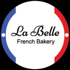 la belle french bakery