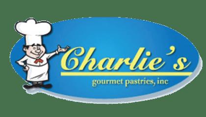 charley's bakery